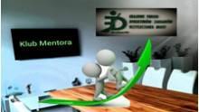 Klub Mentora